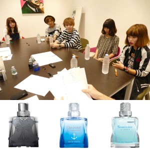 20151016_blog_dokumo_fragrance_3 copy