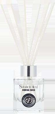 Samouraï Driving Force Room Fragrance | サムライ ドライビングフォース ルームフレグランス