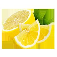 フローズンレモン