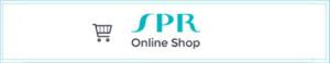 SPRのオンラインショップ