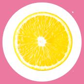 グレープフルーツ油